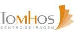 Logos-ClientesPrancheta-10